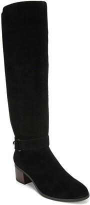 Dr. Scholl's Adriana Knee High Boot