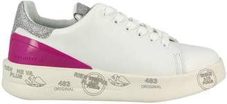 Premiata Sneakers Shoes Women
