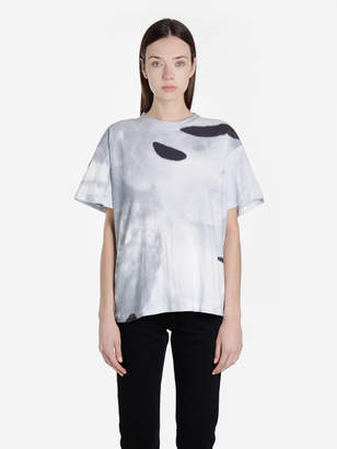 Bless T-shirts