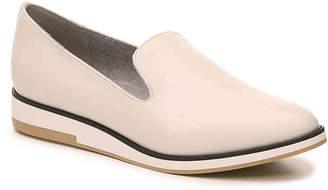 COM+SENS COM+SENS Shebby Wedge Loafer - Women's