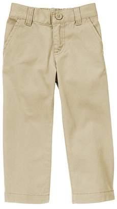 Crazy 8 Khaki Pants