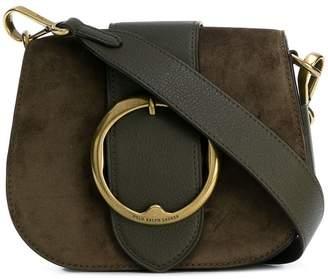 Polo Ralph Lauren (ポロ ラルフ ローレン) - Polo Ralph Lauren Lennox shoulder bag