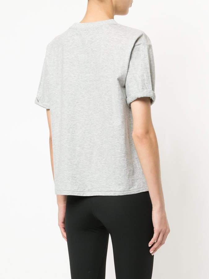 P.E Nation The Punt T-shirt