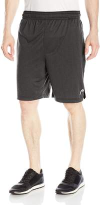 Head Men's Firestarter Short