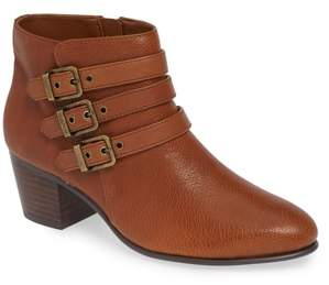 Clarks R) Maypearl Rayna Boot