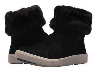 Bare Traps Baretraps Bette Women's Shoes