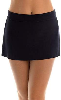 Magicsuit Jersey Tennis Skirt Swim Bottom