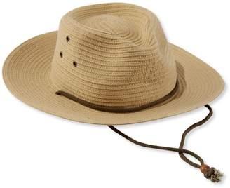 L.L. Bean L.L.Bean Pistil Ryder Hat, Men's