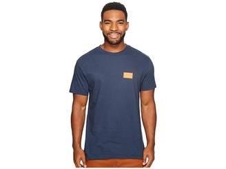 Billabong Fill Die Cut T-Shirt