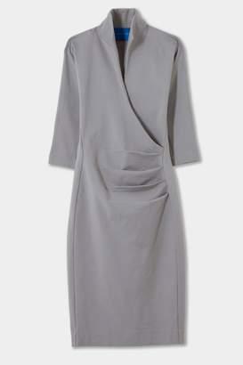 DAY Birger et Mikkelsen Winser London Grace Miracle Dress
