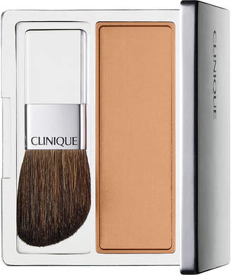 Clinique Blushing Blush Powder Blush