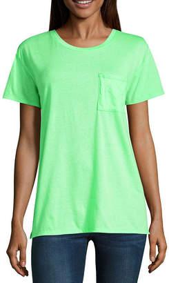 Arizona Pocket T-shirt - Juniors