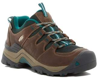 Keen Gypsum II Waterproof Sneaker