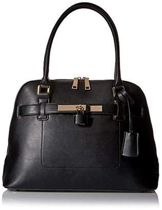 Society New York Women's Dome Bag