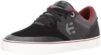 Etnies Mens Men's Marana Vulc Skate Shoe