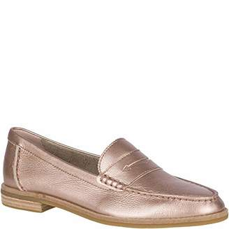 da29349b8aa Penny Loafers For Com - ShopStyle
