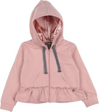 MICROBE Sweatshirts - Item 12180232FJ