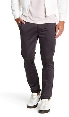 J Brand Brooks Solid Pants