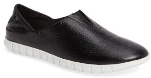 Women's Vaneli Kim Slip-On Sneaker $119.95 thestylecure.com