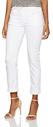 7 For All Mankind Women's Relaxed Skinny Jeans,W27/L29 (Manufacturer size: 27)