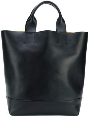 Marni classic tote bag