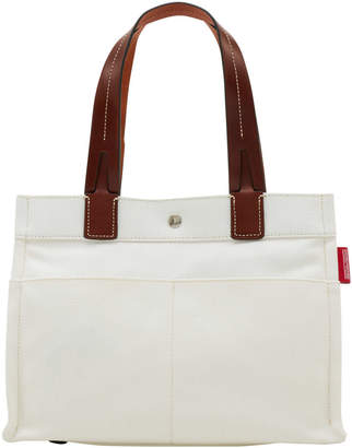 Dooney & Bourke Rachel Small Tote