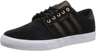 adidas Men's Shoes | Seeley