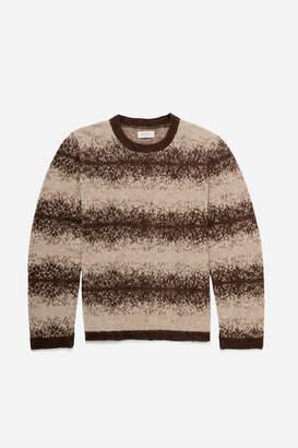 497afdbfa301 Saturdays NYC Beige Men s Sweaters - ShopStyle