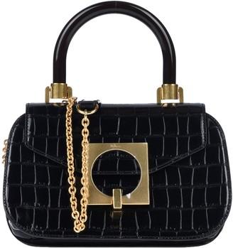 Mulberry Handbags