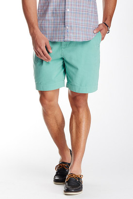 TailorByrd Chino Short $79.50 thestylecure.com