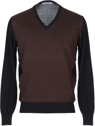 Della Ciana Sweaters - Item 39922022TH