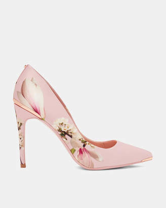 Ted Baker KAWAAP2 Printed courts