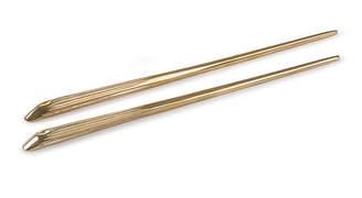 Diesel Cosmic Chopstick Set