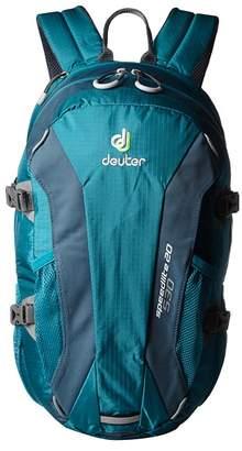 Deuter Speed Lite 20 Backpack Bags
