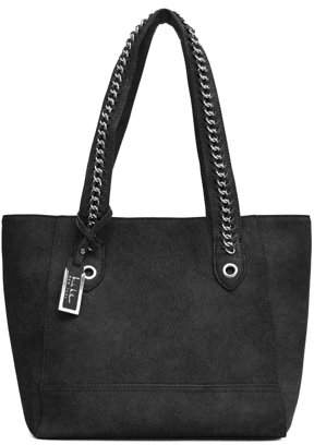 25f71a1872dc Nicole Miller Tote Bags - ShopStyle