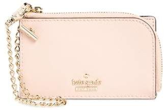 Kate Spade Cameron Street - Ivey Leather Card Case