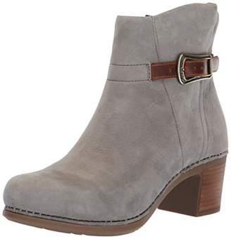 Dansko Women's Hartley Ankle Boot