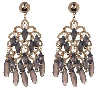 BaubleBar Chandelier Drop Earrings