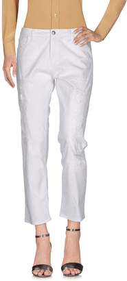 MISS SIXTY Casual pants $114 thestylecure.com