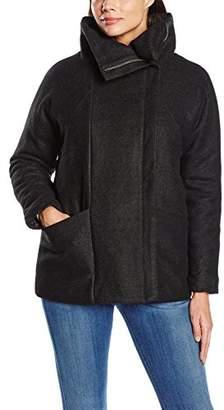 Minimum Women's Hennie Jacket,(Manufacturer Size: 38)