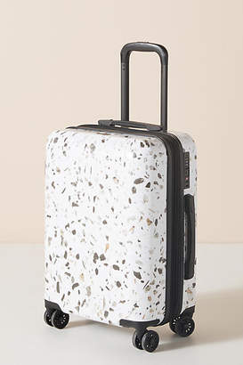 CalPak Marble Carryon Bag