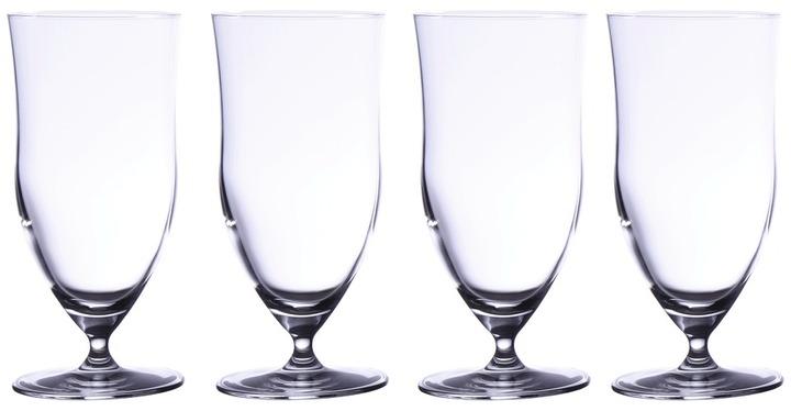 Lenox Tuscany Classics Iced Beverage Glass Set of 4