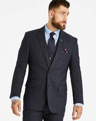 Joe Browns Lennon Suit Jacket Regular