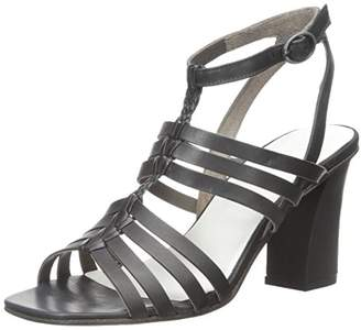 Coclico Women's Chicory Dress Sandal
