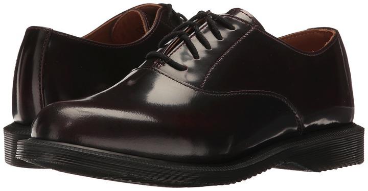 Dr. MartensDr. Martens - Bennett Women's Boots