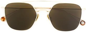AHLEM 'Concorde' sunglasses