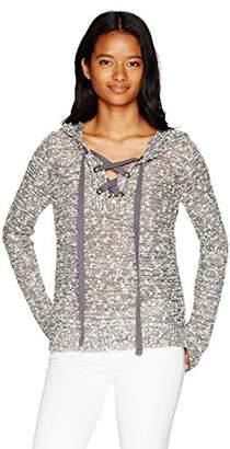 Rip Curl Women's Sandstone Pullover Hoodie
