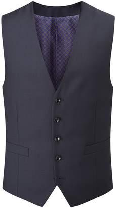 Skopes Men's Farnham Commuter Suit Waistcoat