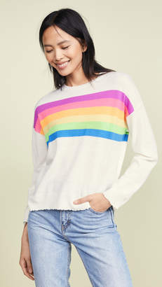 5a57b3d20b Sundry Women's Fashion - ShopStyle