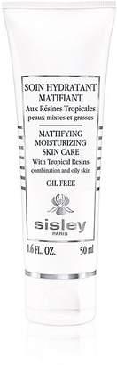Sisley Paris SISLEY-PARIS Women's Tropical Resins Mattifying Moisturizing Skin Care